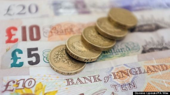 Third Years Party Harder Than Freshers, Reveals National Student Money