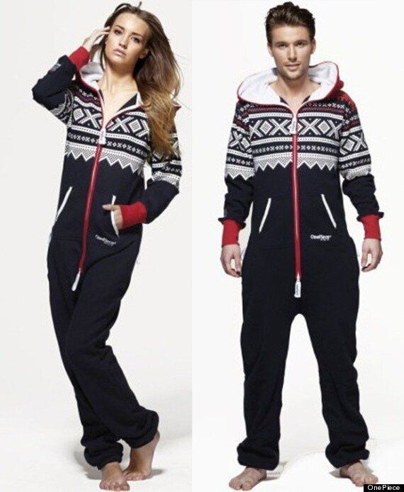 WIN A OnePiece