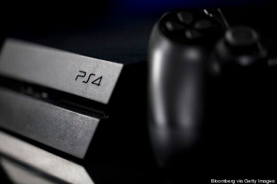 PS4 Review: Is Sony's Next-Gen Console Worth Buying