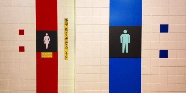 Universities Can Segregate Men And Women For Debates, Says Universities