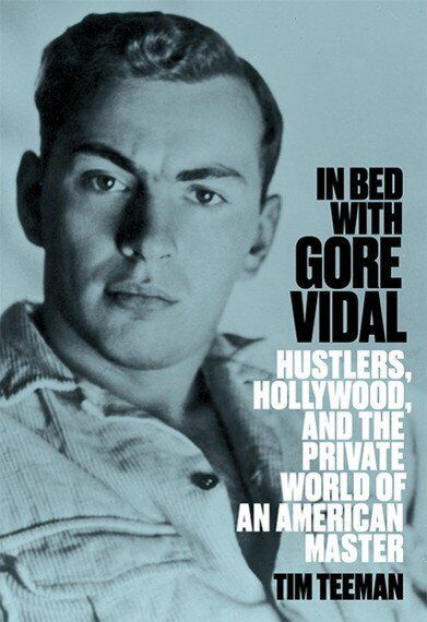 Tim Teeman on the Private Life of Gore