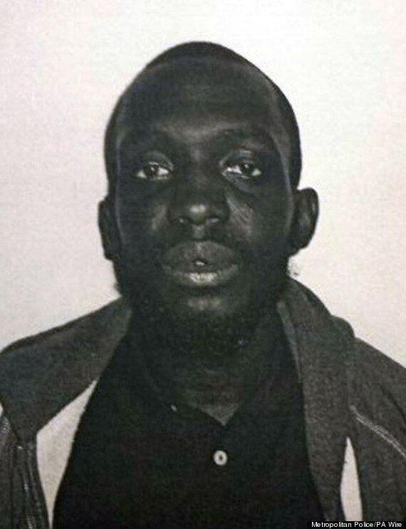 Police Offer £10,000 Reward Over Lerone Boye, Murderer On The