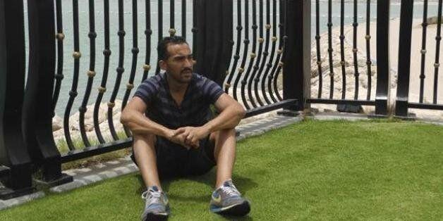 Zahir Belounis' case has again highlighted Qatar's rights