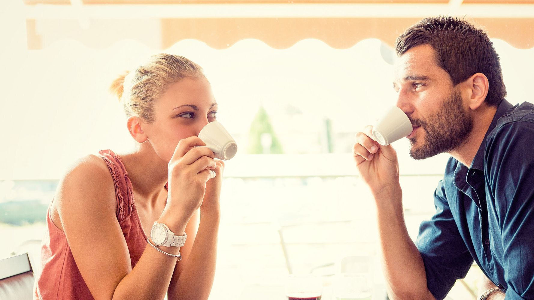 Why Men Need to Be Alone - and Why Normal Women Dont Get