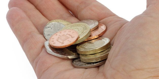 Most Workers Stay Trapped On Low Pay For Years -