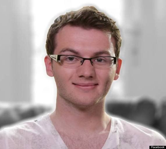 #Stephensstory: Cancer Teen Stephen Sutton Defends Self Against Cruels Claims He 'Duped' People With
