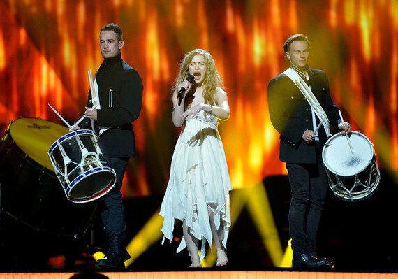How to Enjoy Eurovision