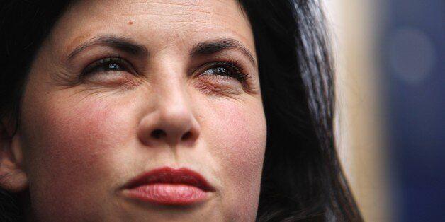 TV presenter Kirstie Allsopp has spoken out on Osborne's Help to Buy