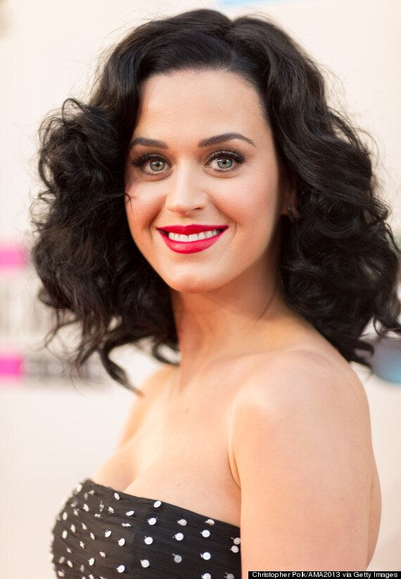 Katy Perry, Arctic Monkeys Confirmed For Brit Awards 2014 As James Corden Prepares To Bow Out As