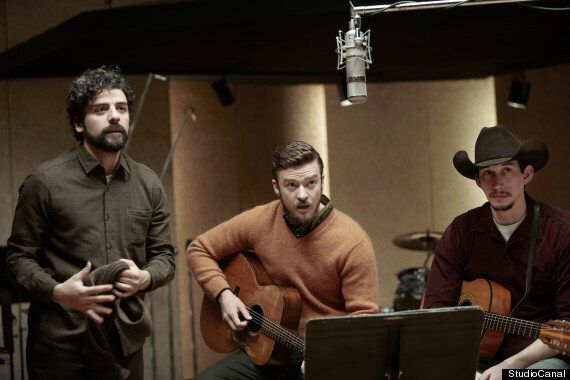 WATCH: 'Inside Llewyn Davis' - Exclusive UK Trailer For Coen Brothers' Most Recent, Plus Stunning Images...