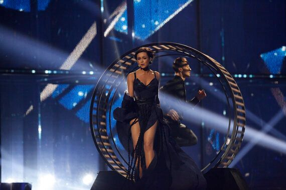 Eurovision 2014: Ones to