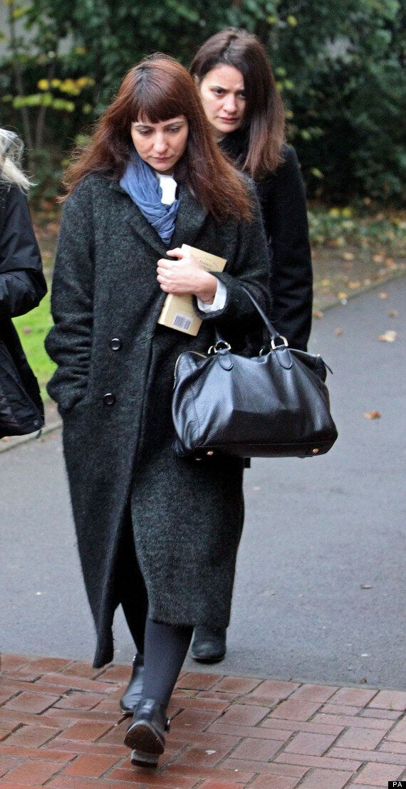 Nigella Lawson And Charles Saatchi's Former Personal Assistants 'Treated Worse Than Filipino