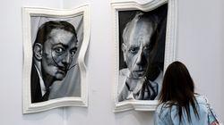 Δημοπρασία έργων τέχνης μέσω social media - Η γκαλερί που αλλάζει τα