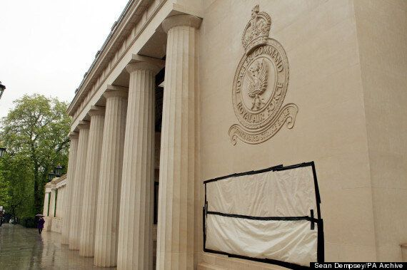 Grimsby Mosque Fire-Bomb: Man Found Guilty Over Lee Rigby Woolwich Revenge
