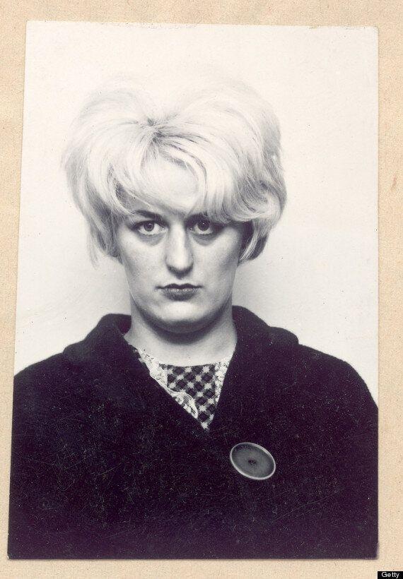 Moors Murders Documentary Could Show Where Ian Brady and Myra Hindley Buried Keith Bennet's