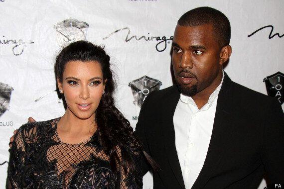 Kim Kardashian Baby: Kris Jenner, Khloe Kardashian Gush Over New Family Addition On