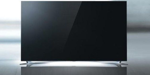 Samsung UE46F8000 Review: Just How Good Is A Really, Really Great