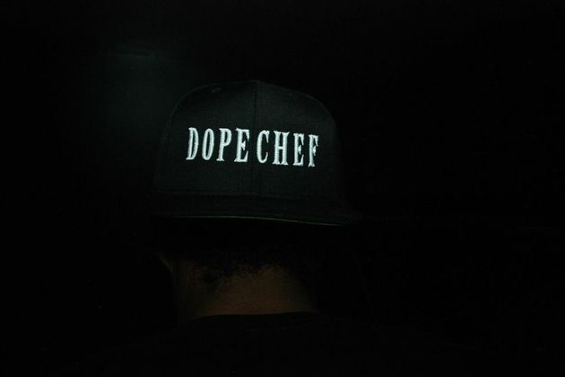 DXPE CHEF Hold Re-Launch Party at The W Hotel,