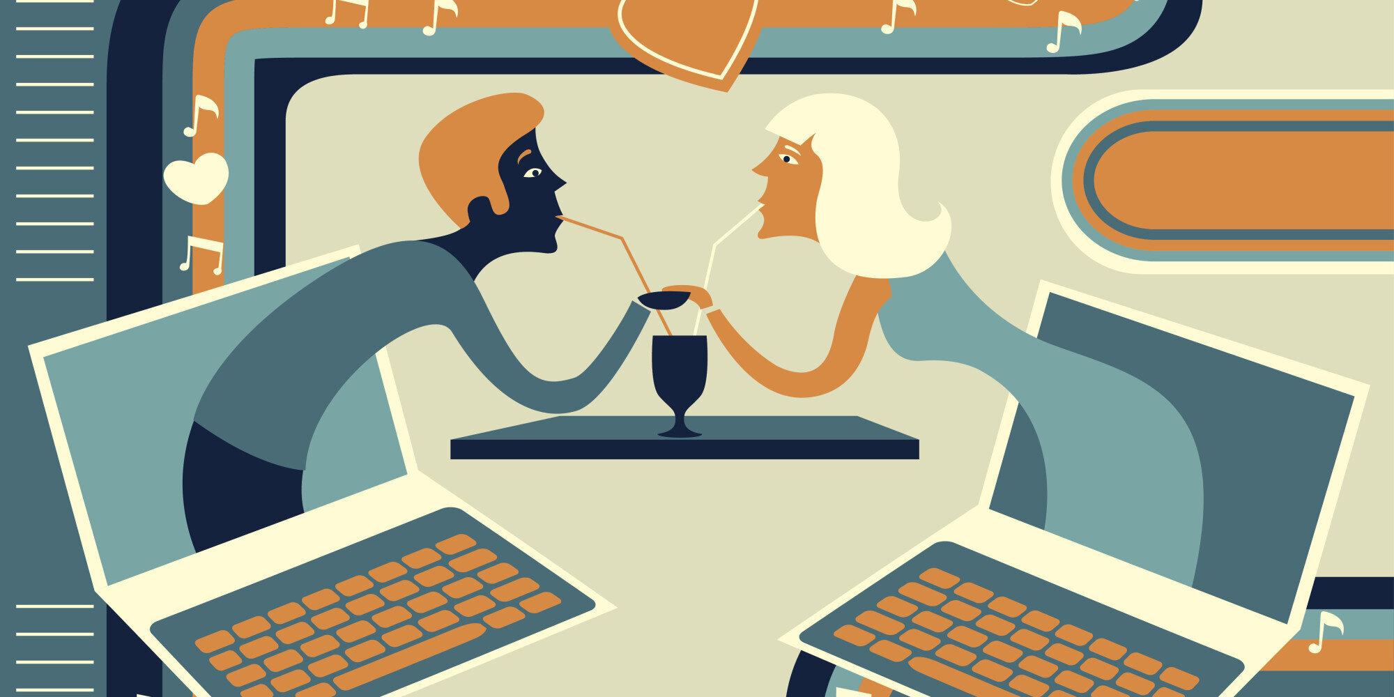 beste one liners voor online dating