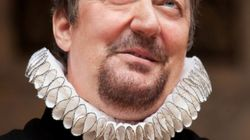 WATCH: Stephen Fry Joins 'Twelfth Night' Cast For Globe On Screen