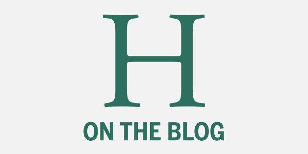 Royal Holloway Should Stop Burning Rubbish and Start Taking