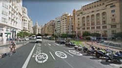 El 'New York Times' cae rendido ante esta ciudad española: dice que es la mejor alternativa a