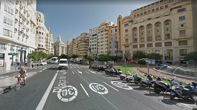 El 'New York Times' cae rendido ante esta ciudad española: dice que es la mejor alternativa a la masificada