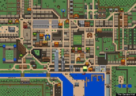 skyward sword map, wind waker map, star wars map, smash brothers map, harvest moon map, kingdom hearts map, minecraft map, mario world map, hyrule map, super mario map, zilla map, castlevania 3 map, gta map, castlevania 2 map, pokemon map, metroid map, oracle of ages map, ocarina of time map, mario kart map, ikana map, on zelda map