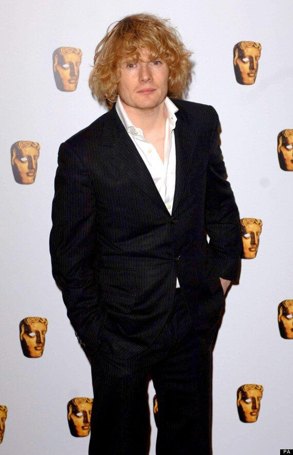 'Doctor Who': Julian Rhind-Tutt Is The Latest Name Tipped To Replace Matt