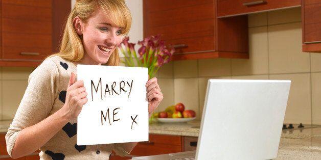 Revealed Students Really Bizarre Behaviour On Dating Site Shagatunicom  Huffpost Uk-3871