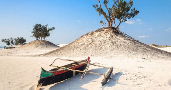 Keep It Real and Do It Right: Is Responsible Tourism the Key to Madagascar's