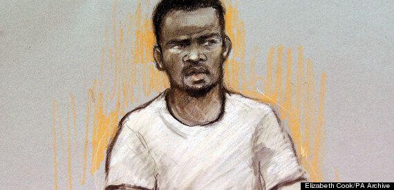 Lee Rigby Trial: Michael Adebolajo Blames 'Magic Tongue' Of Tony