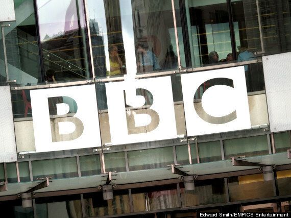 BBC DJ David Lowe Forced To Quit After Playing 1932 Song Featuring N