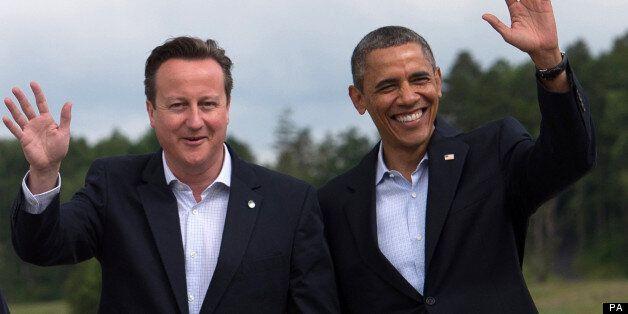 George 'Jeffrey' Osborne, North West And Yohan Kebab: Funny Tweets Of The