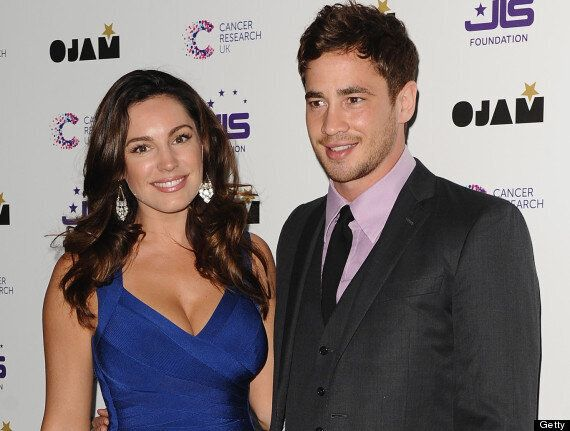Katie Price On Danny Cipriani's Appearance In Her Autobiography: 'What A Little S*** He Is. Everyone...
