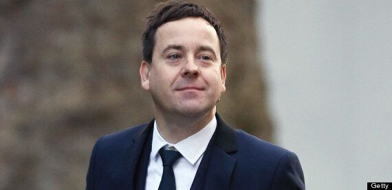 Sun Editor Dominic Mohan Quits, Replaced By David Dinsmore, Now Target Of 'No More Page 3'