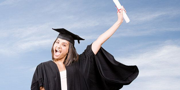 Which University Has Been Crowned The Best In The UK By The Complete University Guide