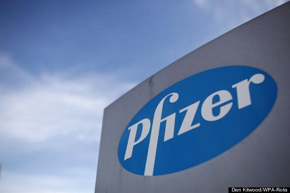 Pfizer Pledges To Protect AstraZeneca Jobs If Takeover Successful, Ahead Of Business Select Committee