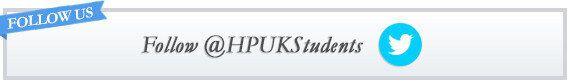 Britain's Brightest State School Pupils Snub Oxbridge For The