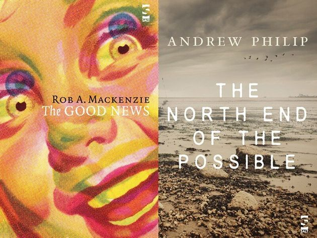 Music, Memory and Subversion: Two Scottish Poets' Second