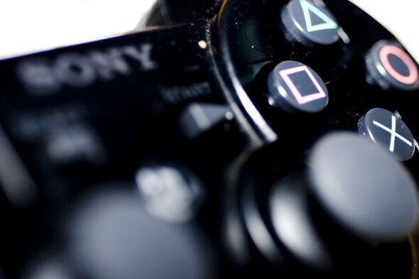 Is the PS3 Still Relevant in the Face of the Impending Next Generation