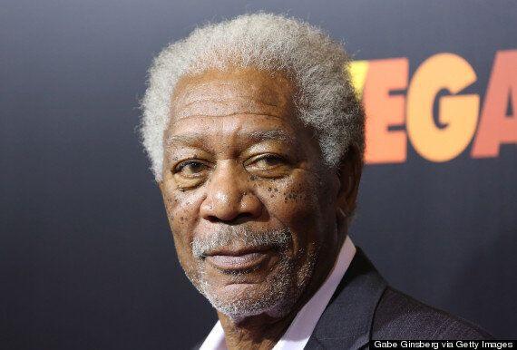 Nelson Mandela Dead: Twitter Mourns Trevor McDonald & Morgan