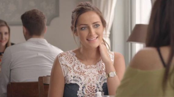 Made in Chelsea Series Six Episode