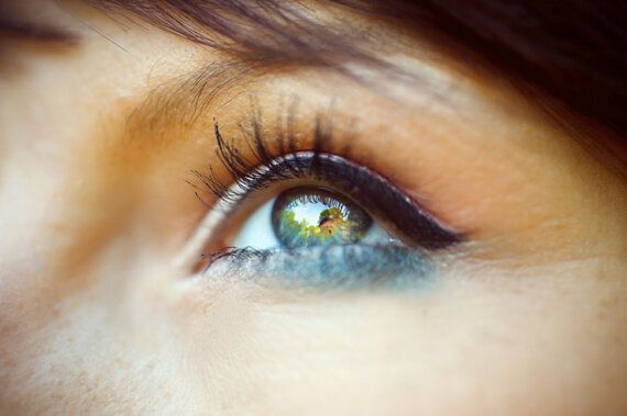 High Sensitivity - Hidden Treasure for