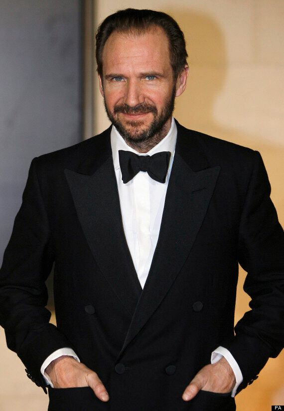 Ralph Fiennes Asks Fortnum And Mason To Stop Selling Foie ...