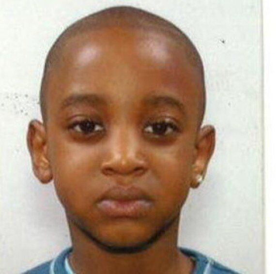 Boy, 9, Goes Missing From North London