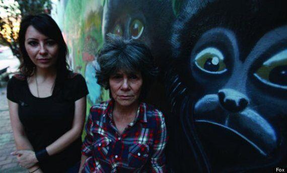 'Woman Raised By Monkeys' Documentary Explores Extraordinary Claims Of 'Ordinary' Grandmother Marina