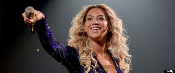 TIME Regrets Naming Pope Francis 'Person Of The Year' After Beyoncé Drops Surprise