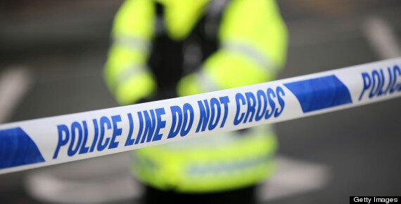 Adult And Child Found Dead At House In Wales By