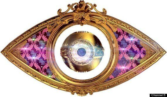 'Celebrity Big Brother' 2014 House Pictures Reveal Regal